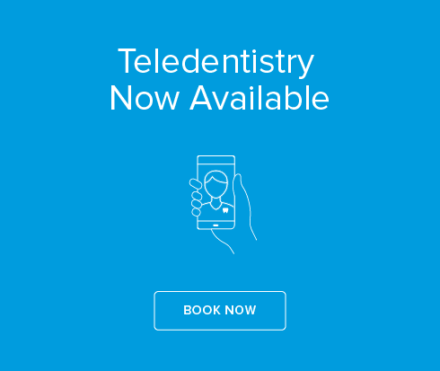 Teledentistry Now Available - Walerga Dental Group